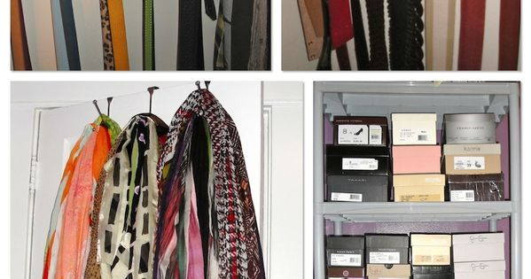 Small Closets Storage Solutions For Small Bedrooms Without A Closet