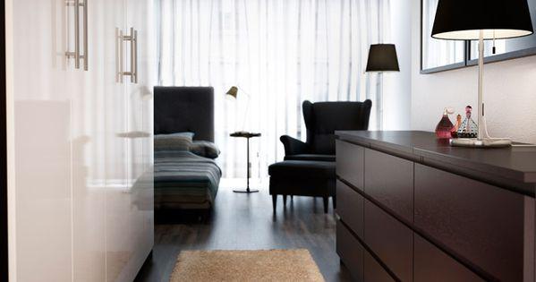 Ikea Pax Kommoden: Schlafzimmer schr?nke und m?bel das bettenstudio ...