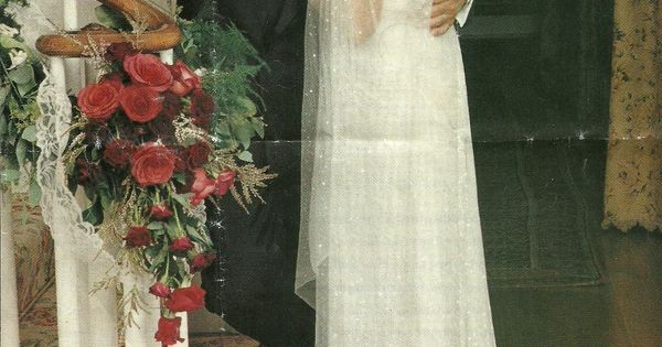 barbra streisand and james brolin wedding 1998 love this