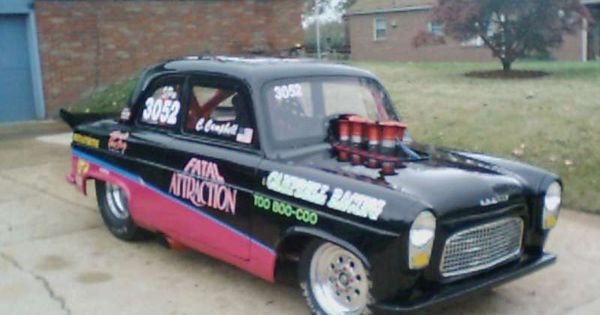 Anglia Gasser Jpm Entertainment Anglia Pinterest