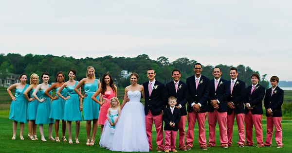 explore vine beach weddings