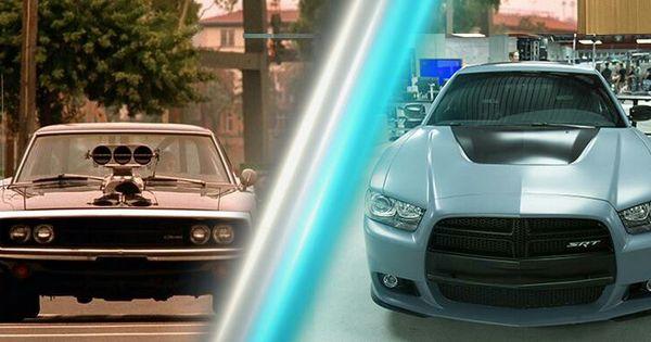 car insurance valdosta ga