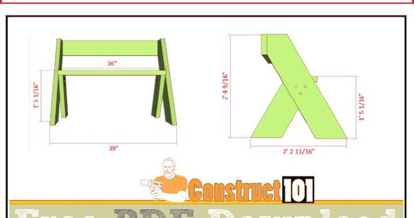 Marvelous Looks Nice Furniture Leopold Bench Plans Free Pdf Download Alphanode Cool Chair Designs And Ideas Alphanodeonline