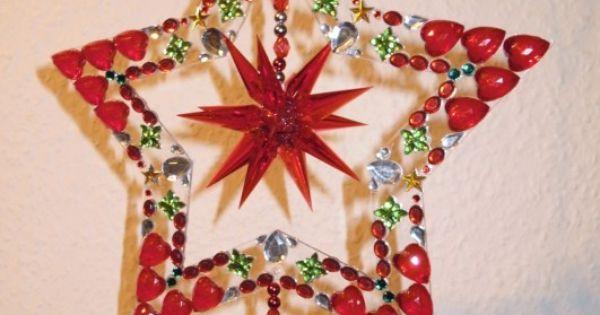 fensterschmuck deko geschenke wohnaccessoires sterne h ngedeko f r fenster weihnachtsdeko. Black Bedroom Furniture Sets. Home Design Ideas