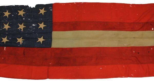d day flag auction glenn beck