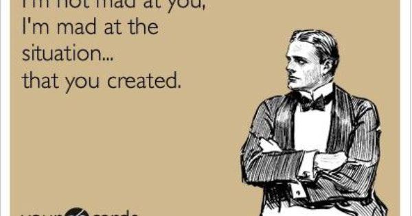 bahaha exactly!!!