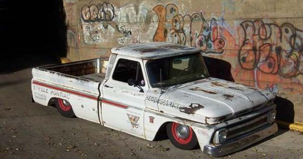 Maxresdefault besides D D Dcccdc Fa D C B in addition Lowrider Cars Wallpapers furthermore Bagged Chevy C Pick Up Show Truck  plete Restoration Ready To Drive in addition Fbaa Gta. on 1966 chevy c10 truck slammed