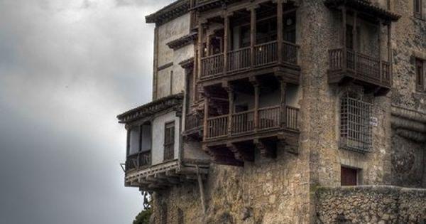 Lugares Abandonados Lugares Abandonados Pinterest Abandoned Spain And Abandoned Places