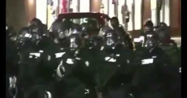 Rubber Bullets 10cc G20 Youtube Bullet Rubber County Jail
