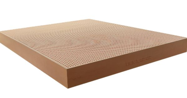 Top 10 Best Mattress for Side Sleepers Reviews by