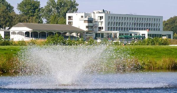 Atlantic Hotel Galopprennbahn In Bremen Hochzeitslocation Bremen Bremen Location