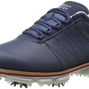 Product Category Men S Golf Shoes Page 2 Golf Shoes Mens Golf Shoes Mens Golf