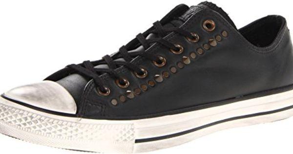 Billig Converse Chuck Taylor All Star Fashion Snake Lav Sko