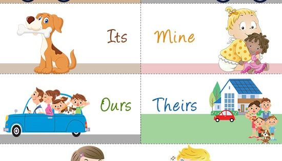 grammar assignments english