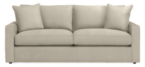 Outstanding Room Board York 87 Guest Select Queen Sleeper Sofa In Machost Co Dining Chair Design Ideas Machostcouk