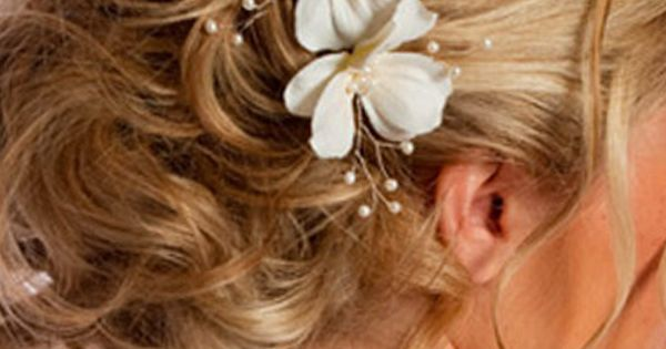 Wedding Updos For Bridesmaids Updos For Short Hair New Haircut Picture Hairbetty Com Hair