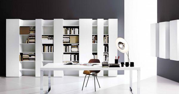 furniture design   ion home collection   pinterest   design, Möbel