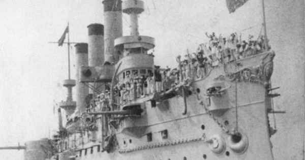 Image result for 1904 - U.S. Marines landed in Tangiers, Morocco,