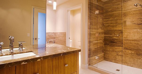 Dallas Bathroom Remodeling Unique Design Decoration