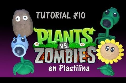 plant vs zombies full version free  youtube