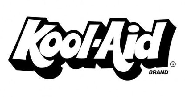 Band Aid Logo Vector Logo Free Vector For Free Download Clipart Logos Band Aid Vector Logo