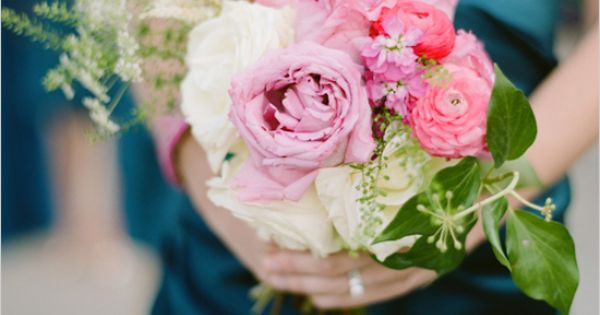 Classy Beach Wedding in Pink and Gold designed by Lil Hoot Parties and photographed by White Loft Studio