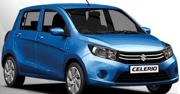 12 Harga Mobil Suzuki Murah Terbaru Maret 2020 Car Vehicles