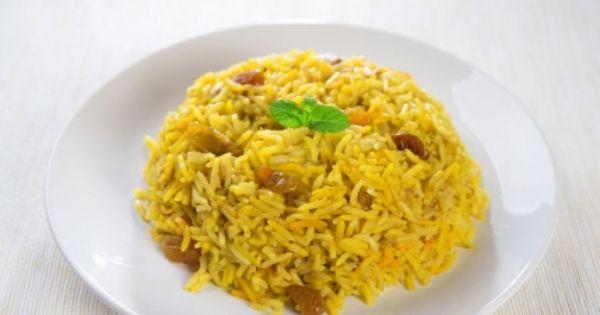 طريقة عمل الكبسة في قدر الضغط Recipe Curry Rice Rice Recipes Curry Rice Recipes