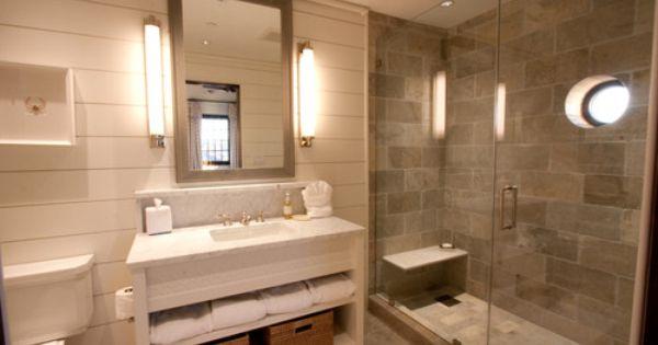 Pin By Ich On Master Bathroom Ideas Bathroom Tile Designs Bathroom Design Small Bathroom Shower Design
