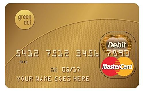 Prepaid Mastercard Contact Your Local Bank Or Credit Union Prepaid Debit Cards And Prepaid Credit Prepaid Debit Cards Virtual Credit Card Prepaid Credit Card