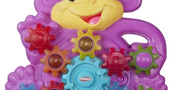 Cause And Effect Toys : Best christmas toys for year old girls cause and