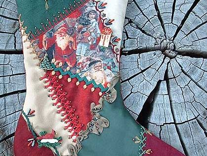 Crazy Quilt Patterns Free Printable Posted In Crazy