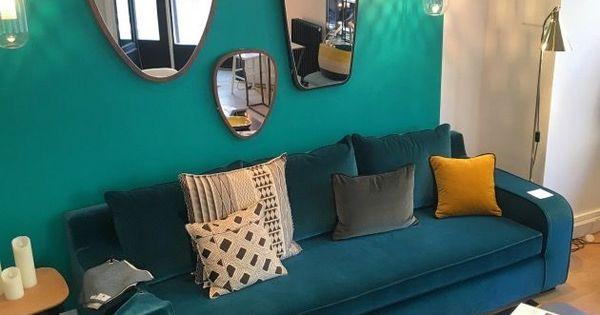 r sultat de recherche d 39 images pour vert profond jaune moutarde et rouge bordeaux animer un. Black Bedroom Furniture Sets. Home Design Ideas