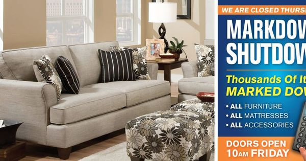 Morris Home Furnishings Dayton Cincinnati Columbus Ohio Furniture Store Lovely Living At