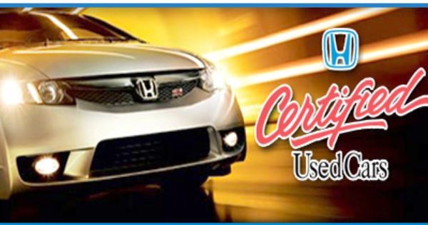 Long Island Honda Vehicles Sales Service Huntington Honda