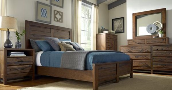 transitional bedroom furniture navigator transitional wood master bedroom set bedrooms 13584
