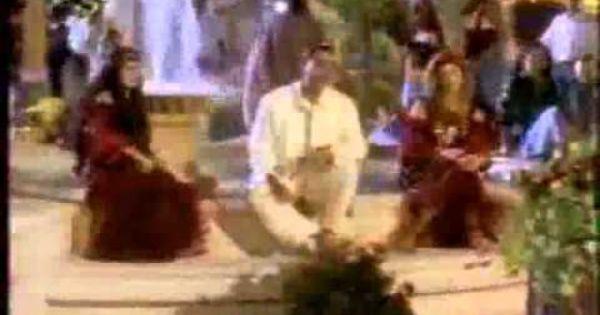 Amr Diab Habibi Ya Nour El Ain Wedding Songs Youtube Music