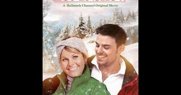 Deixe Nevar Filme Completo Dublado Filmes De Natal Filmes