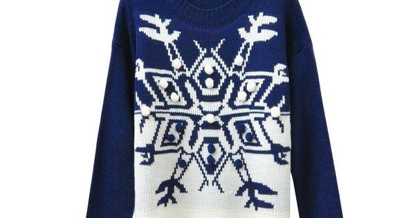 Vintage Lsu Sweater 66