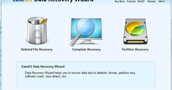 ease us data recovery torrent