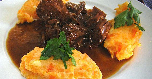 irisches bierfleisch irischer rinderschmortopf irisch fleisch und rezeptideen. Black Bedroom Furniture Sets. Home Design Ideas