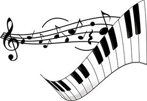 Piano Clipart Free Download Free Clipart Images 2 2 Clipartcow Clip Art Piano Art Clip Art Pictures