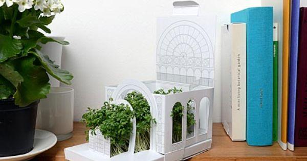 Pin Von Ana Auf My Style Botanischer Garten Garten Ideen
