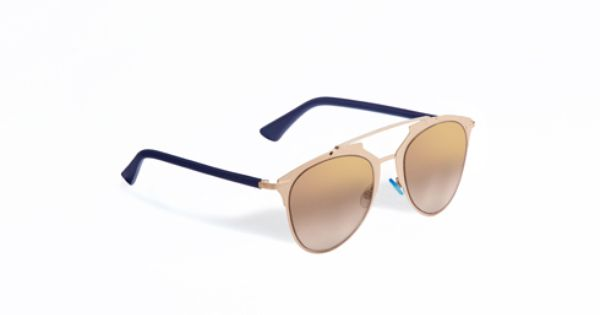 Lunette Solaire Dior Homme 2015   United Nations System Chief ... 34194f3e7257