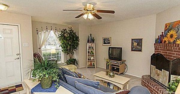 1430 Ridgecreek Dr Lewisville Tx 75067 Zillow Home Decor