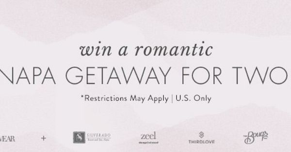valentine's day getaway packages houston