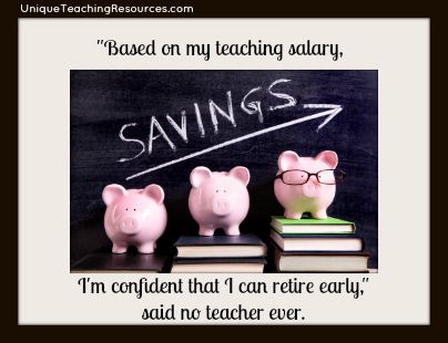 Said No Teacher Ever Funny Quotes And Graphics About Teaching Education And Schoool That No Teacher Would Ever Say Teacher Memes Funny Teacher Humor Teacher Quotes Funny
