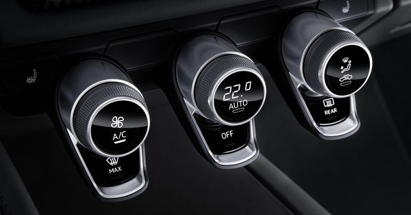 2015 audi r8 physical controls pinterest car interiors cars and interiors. Black Bedroom Furniture Sets. Home Design Ideas