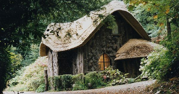 Blaise rustic cottage newly thatched rustic cottage for 64 rustic terrace bristol ct