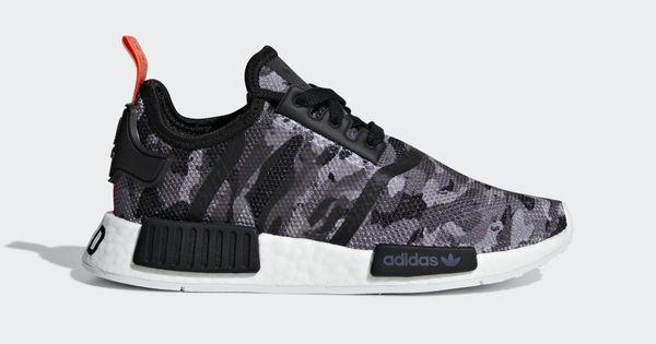 Kicks Deals – Official Website adidas NMD_R1 STLT Primeknit